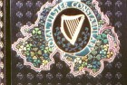 Royal Ulster Constabulary Book of Remembrance